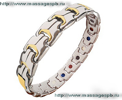 http://massagespb.ru/images/product/QuadrActiv_003.jpg