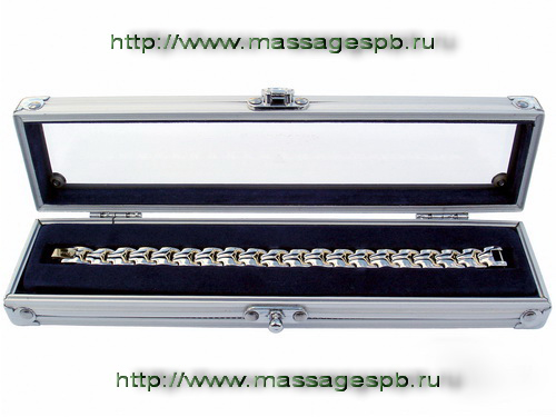 http://massagespb.ru/images/product/QuadrActiv_004.jpg