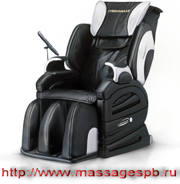 http://massagespb.ru/images/product/ec3000black.png